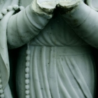 skulptur-ohne-haende